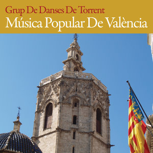 Grup de Danses de Torrent