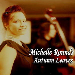 Michelle Rounds