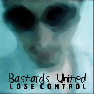 Bastards United 歌手頭像