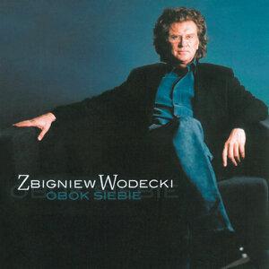 Zbigniew Wodecki 歌手頭像
