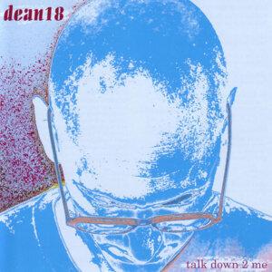 dean18 歌手頭像