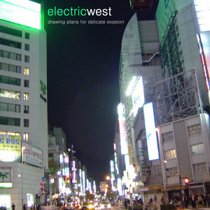 Electricwest