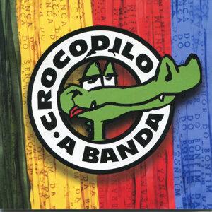 Banda Crocodilo 歌手頭像