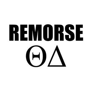 Remorse 歌手頭像