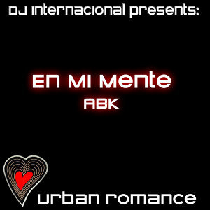 DJ Internacional presents: ABK 歌手頭像