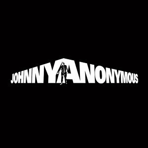 Johnny Anonymous 歌手頭像