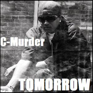 C-Murder 歌手頭像