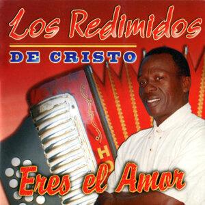 Los Redimidos de Cristo 歌手頭像