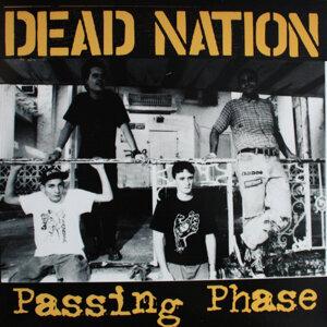 Dead Nation 歌手頭像