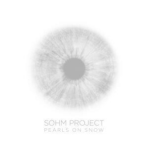 SoHm Project