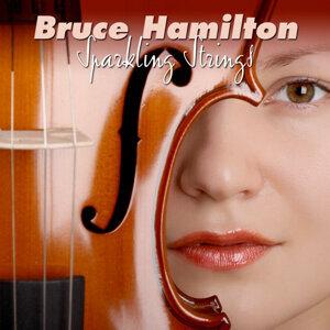 Bruce Hamilton 歌手頭像
