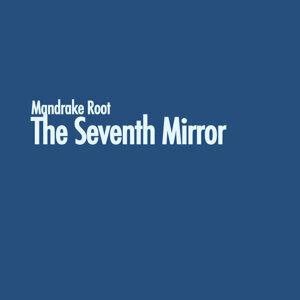 Mandrake Root 歌手頭像