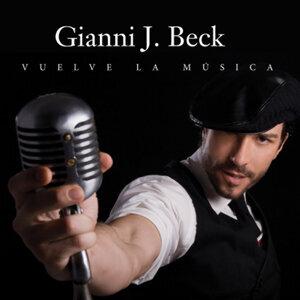 Gianni J. Beck 歌手頭像