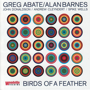 Greg Abate 歌手頭像