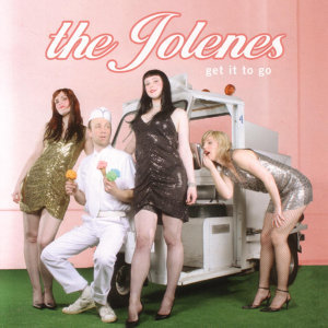 The Jolenes