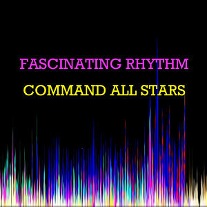 Command All Stars
