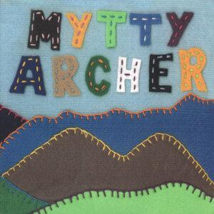 Mytty Archer