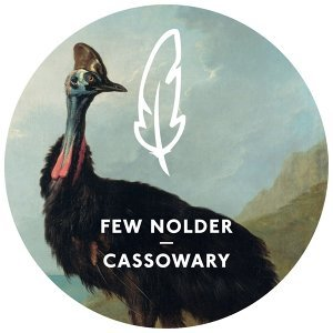 Few Nolder
