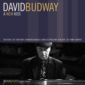 David Budway 歌手頭像