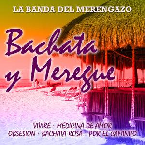 La Banda Del Merengazo 歌手頭像
