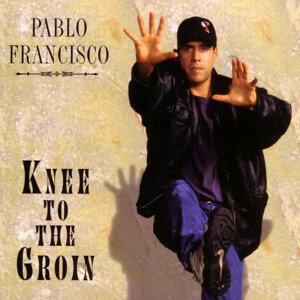 Pablo Francisco 歌手頭像