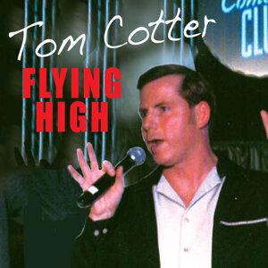 Tom Cotter