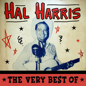 Hal Harris 歌手頭像