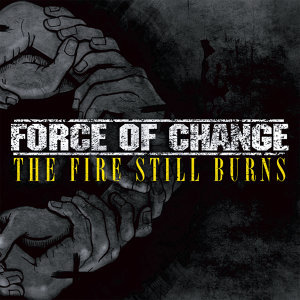 Force Of Change 歌手頭像