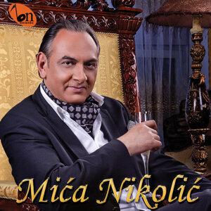 Mica Nikolic 歌手頭像