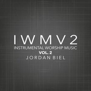 Jordan Biel 歌手頭像