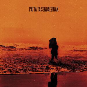 Patta Ta Sendaezinak 歌手頭像