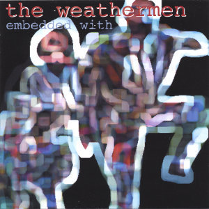 The Weathermen 歌手頭像