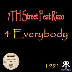 7th Street 歌手頭像