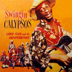 Lord Flea & His Calypsonians