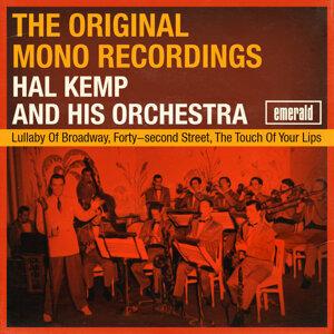 Hal Kemp & His Orchestra 歌手頭像