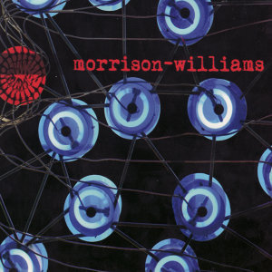 Morrison-Williams