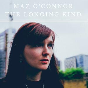 Maz O'Connor 歌手頭像