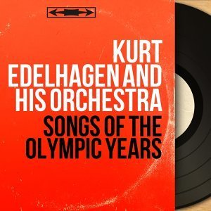 Kurt Edelhagen And His Orchestra 歌手頭像