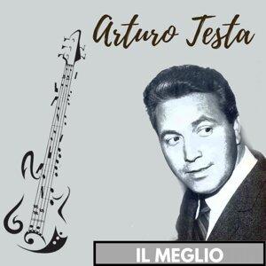 Arturo Testa