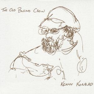 Kenny Konrad 歌手頭像