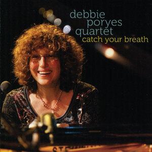 Debbie Poryes Quartet 歌手頭像