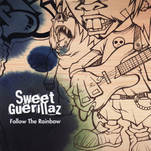 Sweet Guerillaz