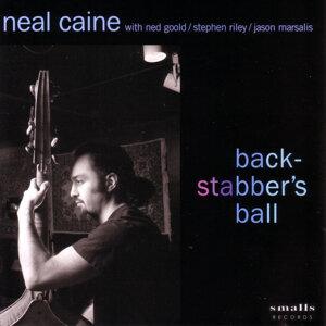 Neal Caine