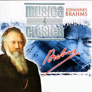 Orquesta Filarmónica Y Coro De La Opera De Viena & Alfred Scholz 歌手頭像