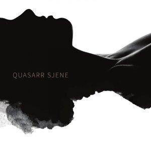 Quasarr 歌手頭像