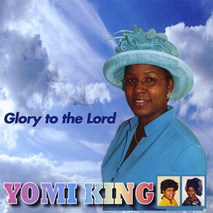 Yomi King 歌手頭像