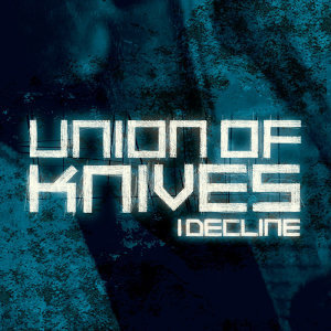 Union Of Knives 歌手頭像