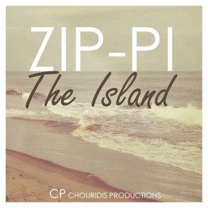 ZIP-PI 歌手頭像