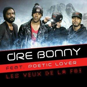 Dre Bonny 歌手頭像