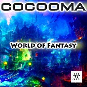 Cocooma